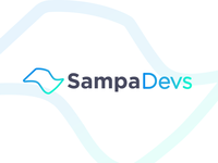 SampaDevs (Developers community)