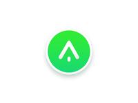 4rTech - Logo concept