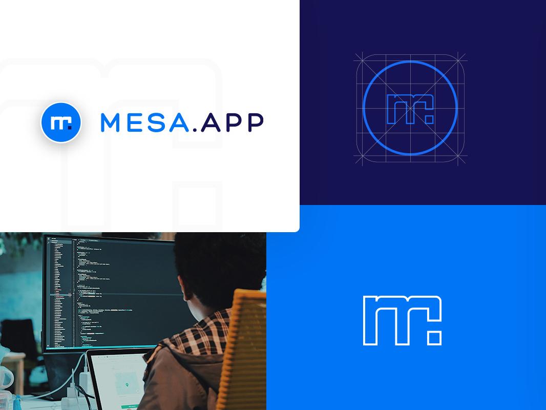 Mesa001