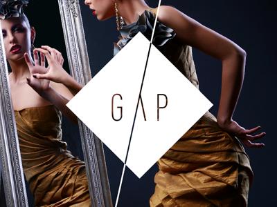 Gap branding