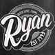 Ryan!