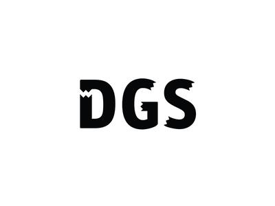D.G.S.