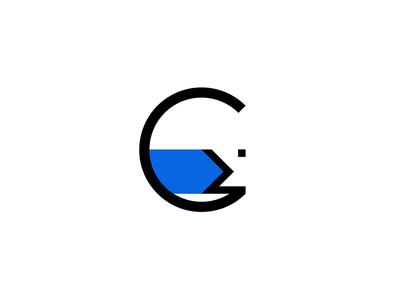 Moving Gastronomy healthy nyc new-york seafood illustration identity logo