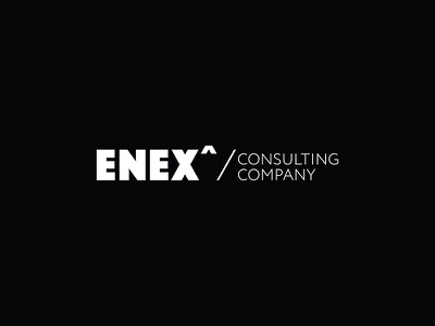 ENEX^ business consulting