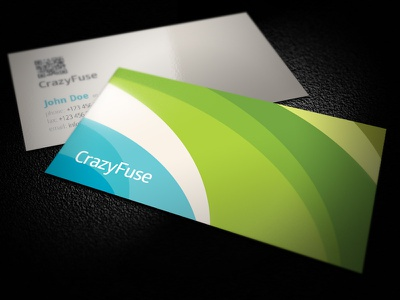 Free Business Card free business card free card free business card portfolio card