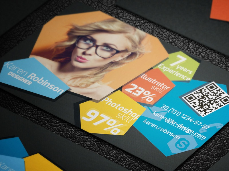 Free PSD: Business card business card psd free business card print print design design business card free psd psd free