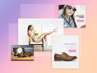 Ui For Woocommerce Store