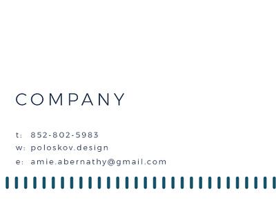 Free Business Card business card psd psd free psd business card free business card