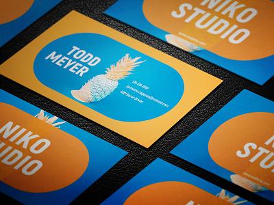 Business Card design bc bc design card design business card design business card