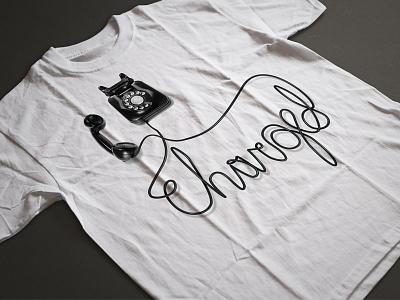 T Shirt Design shirt design print design print t-shirt design shirt t shirt t-shirt