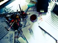 Desktop, May 2012
