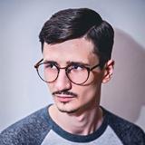 Ilia Semenov