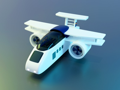 Plane 3d art blender 3d blender 3d graphicdesign graphic illustration graphic design design