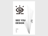 see you design