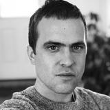 Patrick Marsceill