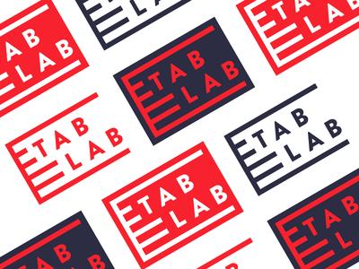 Tab Lab