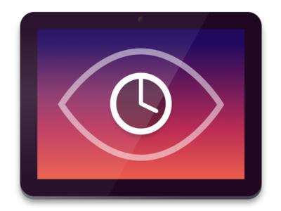 Aware osx mac icon
