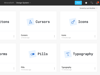 Figma covers monospace simple subtle cover icons feather icons feathericons