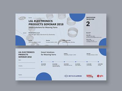 Invitations Design typography design branding design editorial design printed invitation card clean