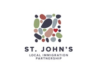 St. John's Local Immigration Partnership Logo