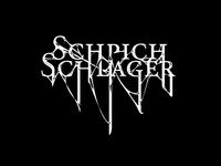 SCHPICHSCHLAGER logo V2