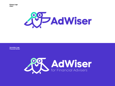 AdWiser Logo