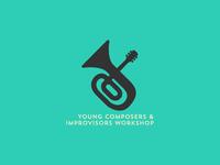 Logo Design | YCIW