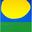 NONOZHOU
