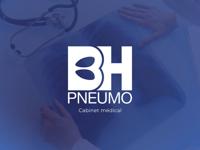 BH PNEUMO Medical Office