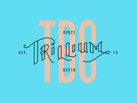 Trillium T-Shirt