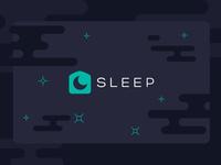 Sleep Branding