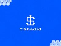 Sr. Shadid