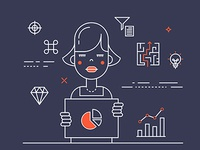 Data Analitics