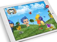 Treehouse Go App