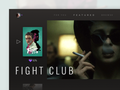 Featured Movies