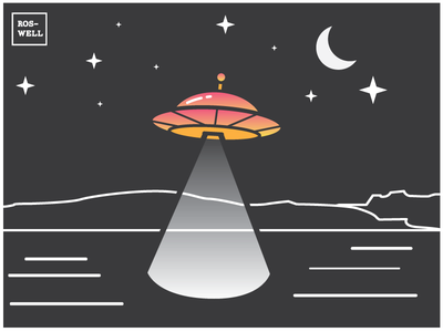 Roswell ufo roswell new mexico space