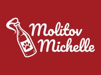Molitov Michelle Logo