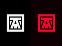 Team Avenue Logo