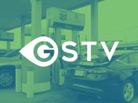 GSTV Summer Soirèe