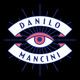 """Danilo """"Sailor Danny"""" Mancini"""