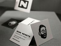 Nemetz Cards