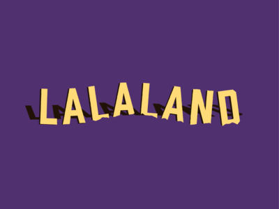 Duos x Lakers: LaLaLand