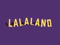 Duos x Lakers: LaLaLand