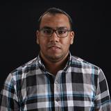 Ahmad Reda