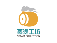 Steam Collection