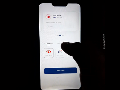 Debit Card pay interaction Hands-On payments payment interaration payment app android app 2019 android vector micro interactions micro animation inspiration dribbble trend ios app ui design ux