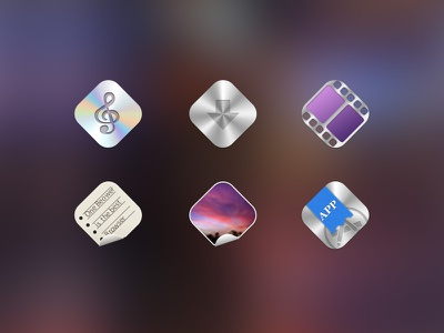 Icons Onebrowser icon