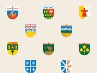 Canada150 2x