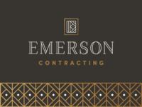 Emerson 4