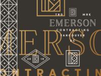 Emerson 5